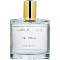 Zarkoperfume Inception 100 ml edp
