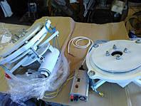 Ветрогенератор, фото 1