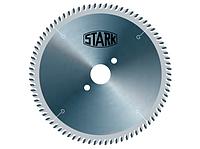 Полотно дисковое 370х3,00х32,00 МХ Z280 BW