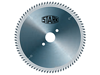 Фреза дисковая 370х3,00х32,00 МХ Z280 BW