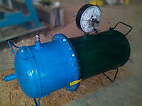 Джерело пального газу для опалення по 1.80 грн за 1 куб. метр