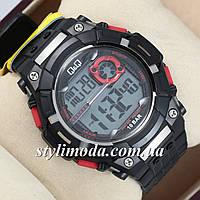 Часы наручные Q&Q m125j002y
