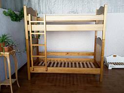 "Двухъярусная кровать ""Ниагара"" 16"