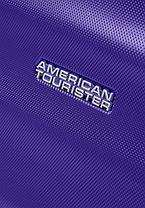 Чемодан American Tourister Wavebreaker 77 см., фото 2