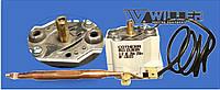 Термостат регулировочный 30-75 грд.С   (терморегулятор)
