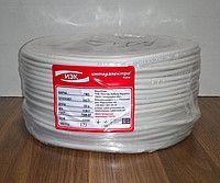 Провод ПВС 2х1,5 ТМ ИнтерЭлектро