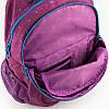 Рюкзак ортопедический школьный (K18-808L-2) . Для классов (4-8), фото 8