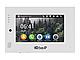 IP відеодомофон BAS-IP AP-07 L, фото 2