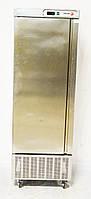 Холодильный шкаф Fagor AFP-701 б/у