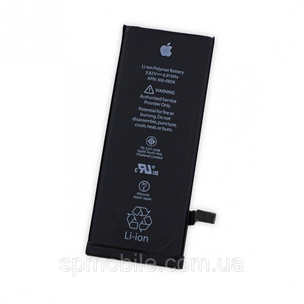Акумулятор до Apple iPhone 6 XRM (1810 mah)