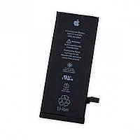 Аккумулятор к Apple iPhone 6 XRM (1810 mah)