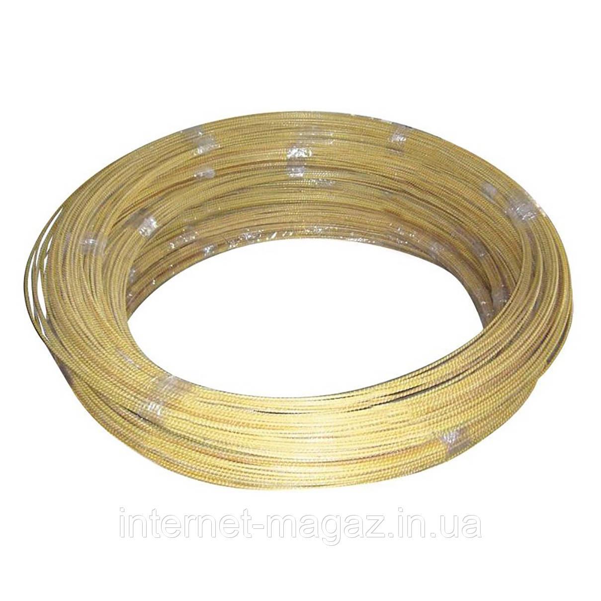 Арматура композитная стеклопластикова ЛЕГО 7 мм