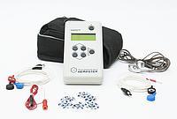 Аппарат «Мист» -тренажер мышц с Биофидбэк, для стимуляции, электротерапии, контроля ввода ботокса (Botox)