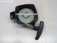 Стартер для мотокосы NTCG 260 плавный