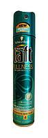 Лак для волос Taft Fullness Густые и Пышные для тонких волос сверхсильной фиксации 4 - 250 мл.