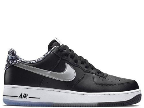 121df18c55f8 Мужские кроссовки Nike Air Force 1 Low