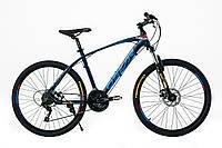 """Велосипед OSKAR 26"""" 1712 Alloy"""