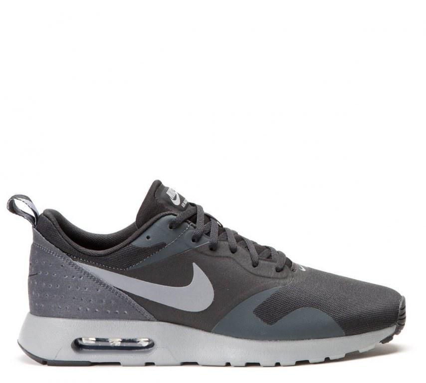e240526f Мужские кроссовки Nike Air Max Tavas