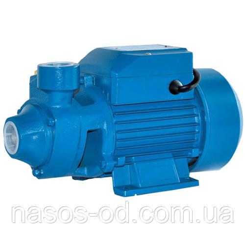 Насос поверхностный вихревой Euroaqua PKm 80 для воды 0.75кВт Hmax55м Qmax45л/мин