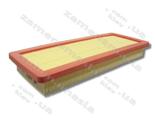 Wix WA9689- фильтр воздушный (аналог sb-2290)