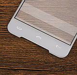 Сенсорна панель для смартфону Homtom HT37, фото 5