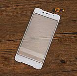 Сенсорна панель для смартфону Homtom HT37, фото 4