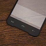 Сенсорна панель для смартфону Homtom HT37, фото 3
