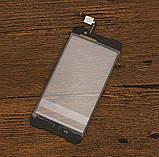 Сенсорна панель для смартфону Homtom HT37, фото 2