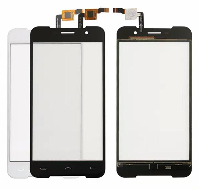 Сенсорна панель для смартфону Homtom HT37