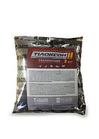 Тилоксон порошок 1 кг