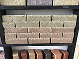 Кирпич облицовочный скала, фото 7