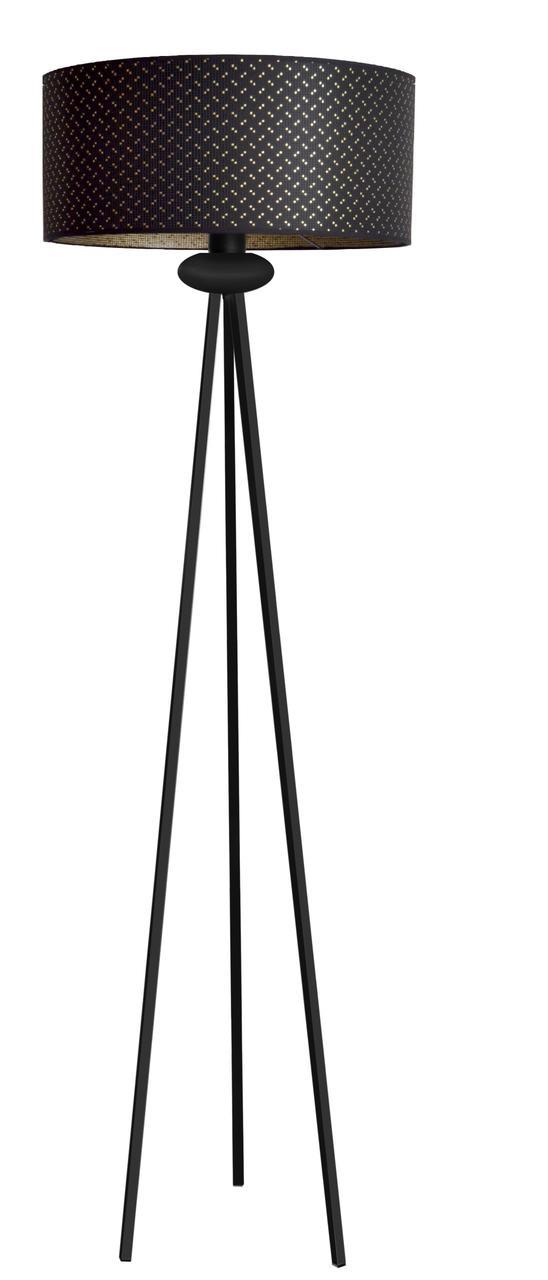 Торшер S-503/1
