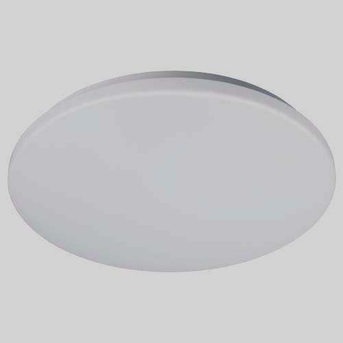 Світлодіодний накладний світильник Feron AL534 20W