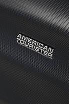 Чемодан American Tourister Wavebreaker 77 см., фото 3