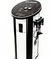 Аппарат газожидкостного пилинга AV-2000, фото 1
