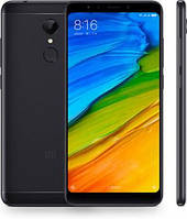 Xiaomi Redmi 5 3/32GB (Black) Global Version