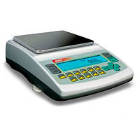 Весы лабораторные (аптечные весы) ADG2000