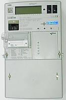 Электросчетчик ISKRA MT880-T1-M DLMS 1-5(10)А  3*57,7/100В  1.0/2.0 / ТС і/або ТН/імп.вих.,RS485,змінні модулі