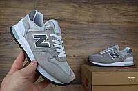 Женские кроссовки New Balance 995, Копия, фото 1