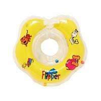 Круг для плавания Roxy