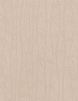 Стеклообои Бамбук. Wellton Decor