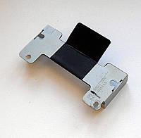 307 Крепление HDD Samsung R60+ R58 R58+ R60 R710 R700 R730 - BA75-01944A