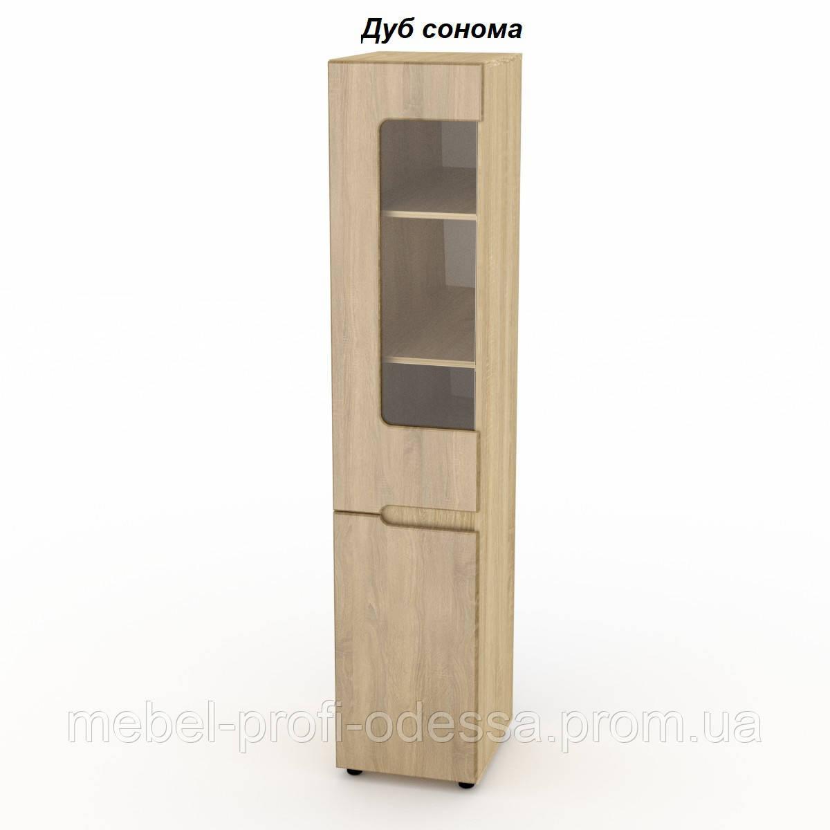 Шкаф 24 Л МДФ Компанит Модульная система Стиль шкаф, витрина