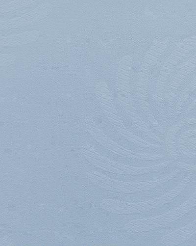Стеклообои Хризантемы. Wellton Decor