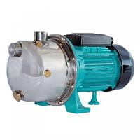 Поверхностный насос Rona JX 1000; 1,1 кВт; 48 м; 55 л/мин; нерж