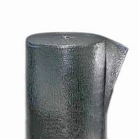 Фольгированный вспененный полиэтилен 5мм