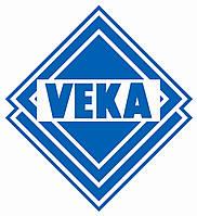 Окна Veka.