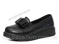 Туфли женские Veagia (36-41) купить оптом 7 км
