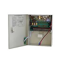 Блок безперебійного живлення Green Vision GV-UPS-H 1218-10A-B