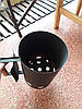 Стол Гриль +Стартер для угля в подарок, фото 2